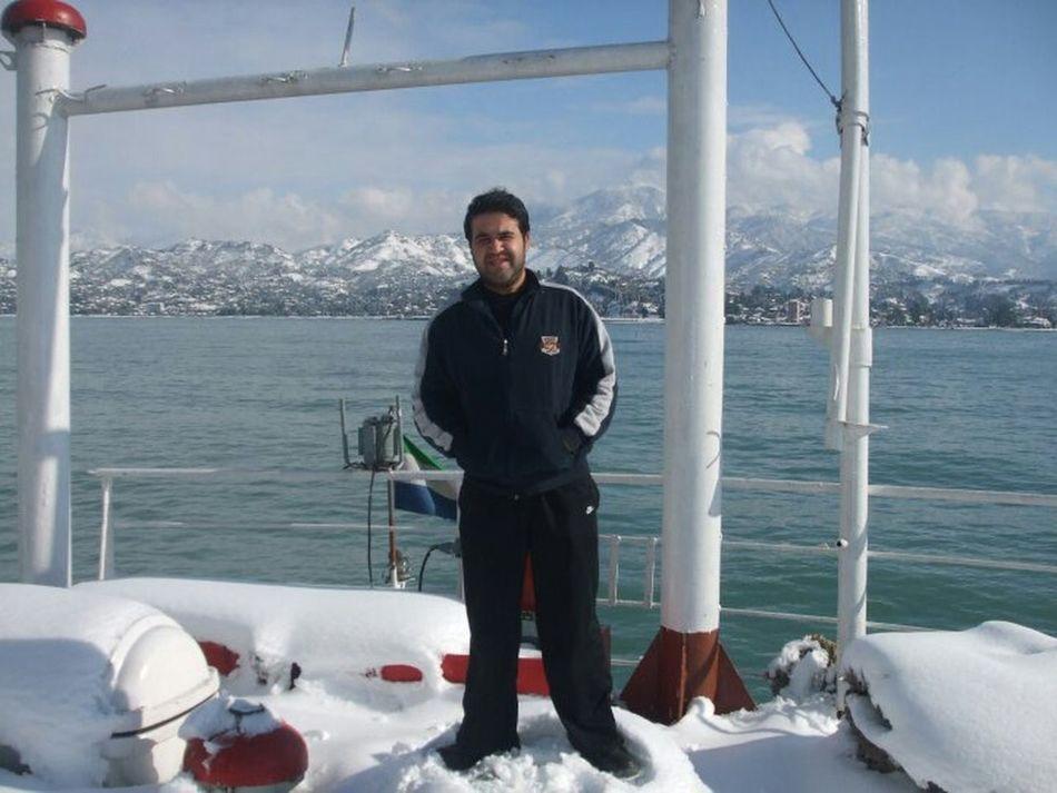 Batumi Snow Ship Snapchat Me!  viyaboyle Boring Missing Summer Ineedavacation That's Me Tadaa Community Georgia