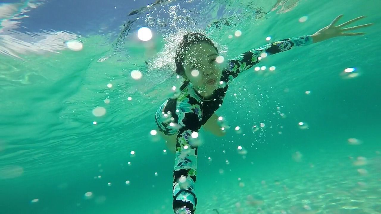 vitamin SEA caLOVEuas Calaguas Nofilter Goprohero Hero4 Underwater Swimming Outdoors Nature Beach Beauty Blue Nature Multi Colored Pictureoftheday Picoftheday Photooftheday