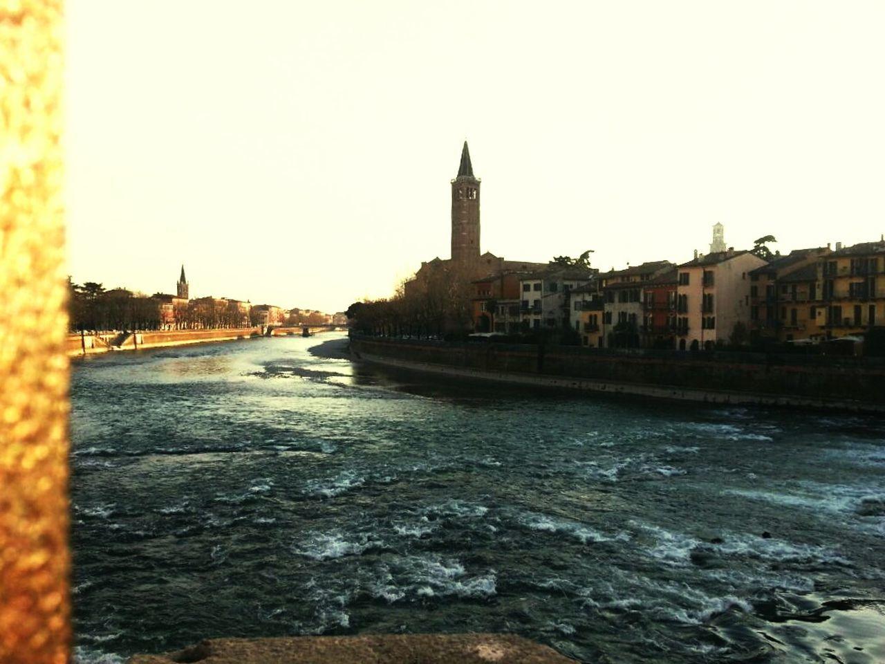 Verona, Italy Verona Italy Romeoandjuliet Lovecity  EyeEm Best Shots Samsungphotography