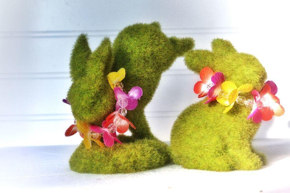 Beautiful stock photos of osterhasen, Animal Representation, Art, Art And Craft, Bunny
