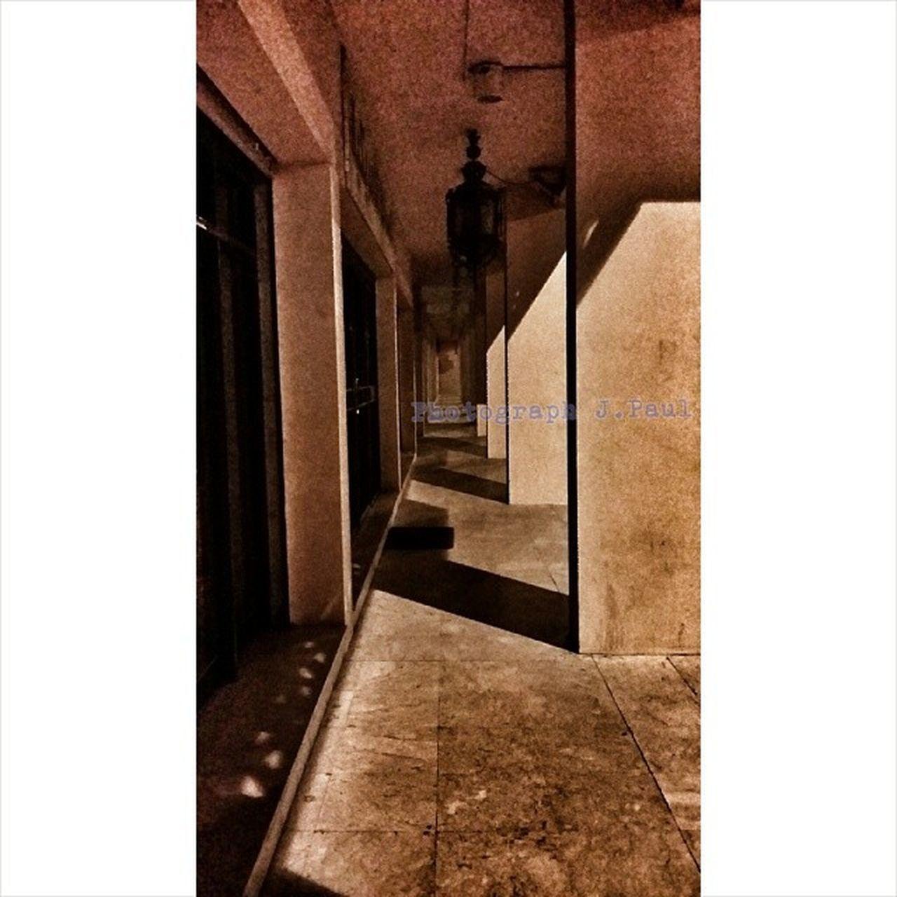 architecture, built structure, door, indoors, no people, doorway, building exterior, day