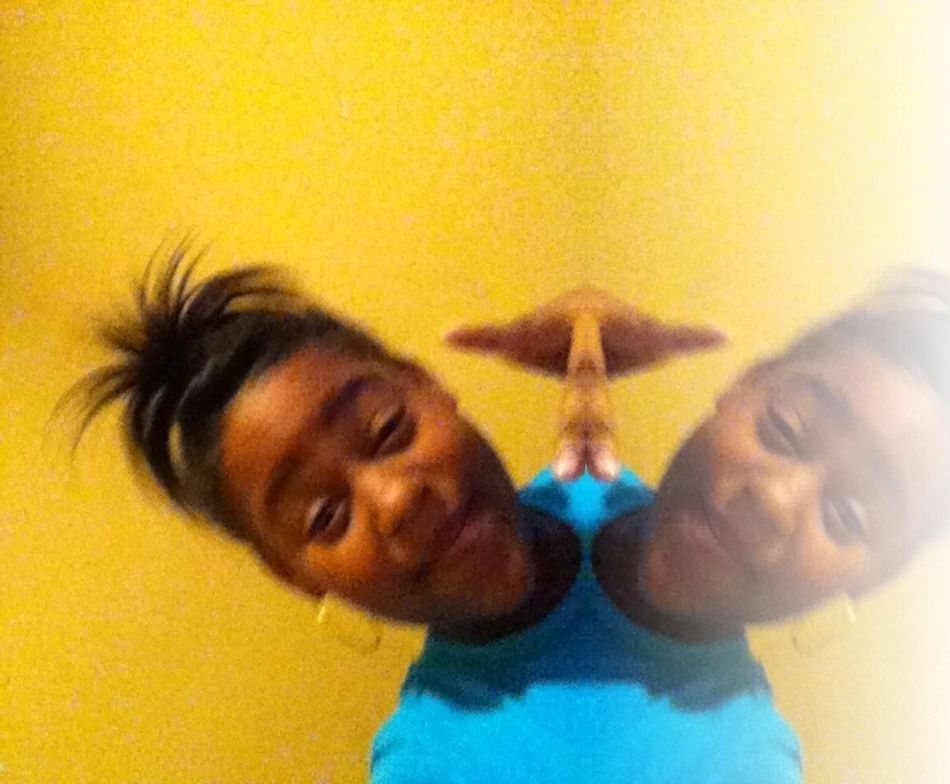 Ehh This Old