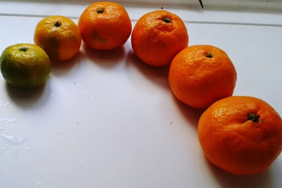 Beautifully Organized Freshness Food Citrus Fruit Fruit Indoors  Healthy Eating Sour Taste Food And Drink No People Ready-to-eat Close-up Day Mandarins Orange Fruit