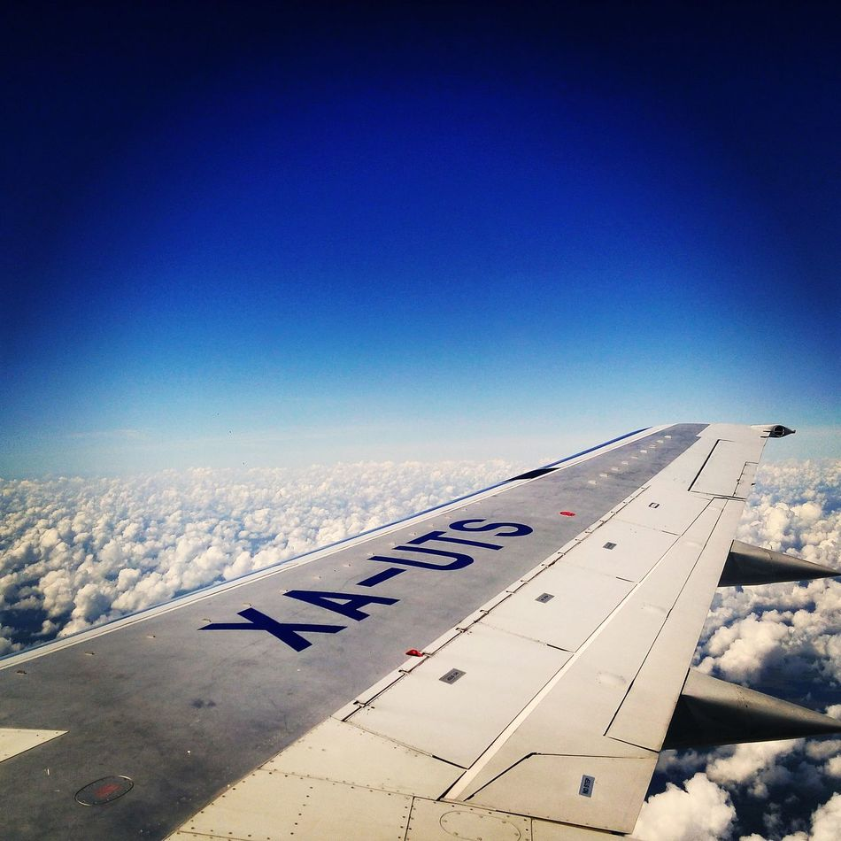Showcase:June Traveling Travel Photography Plane From My Point Of View From An Airplane Window The EyeEm Collection On The Way Showcase July Color Palette Color Of Life My Year My View Traveling Home For The Holidays Finding New Frontiers Transportation Miles Away Flying High Art Is Everywhere