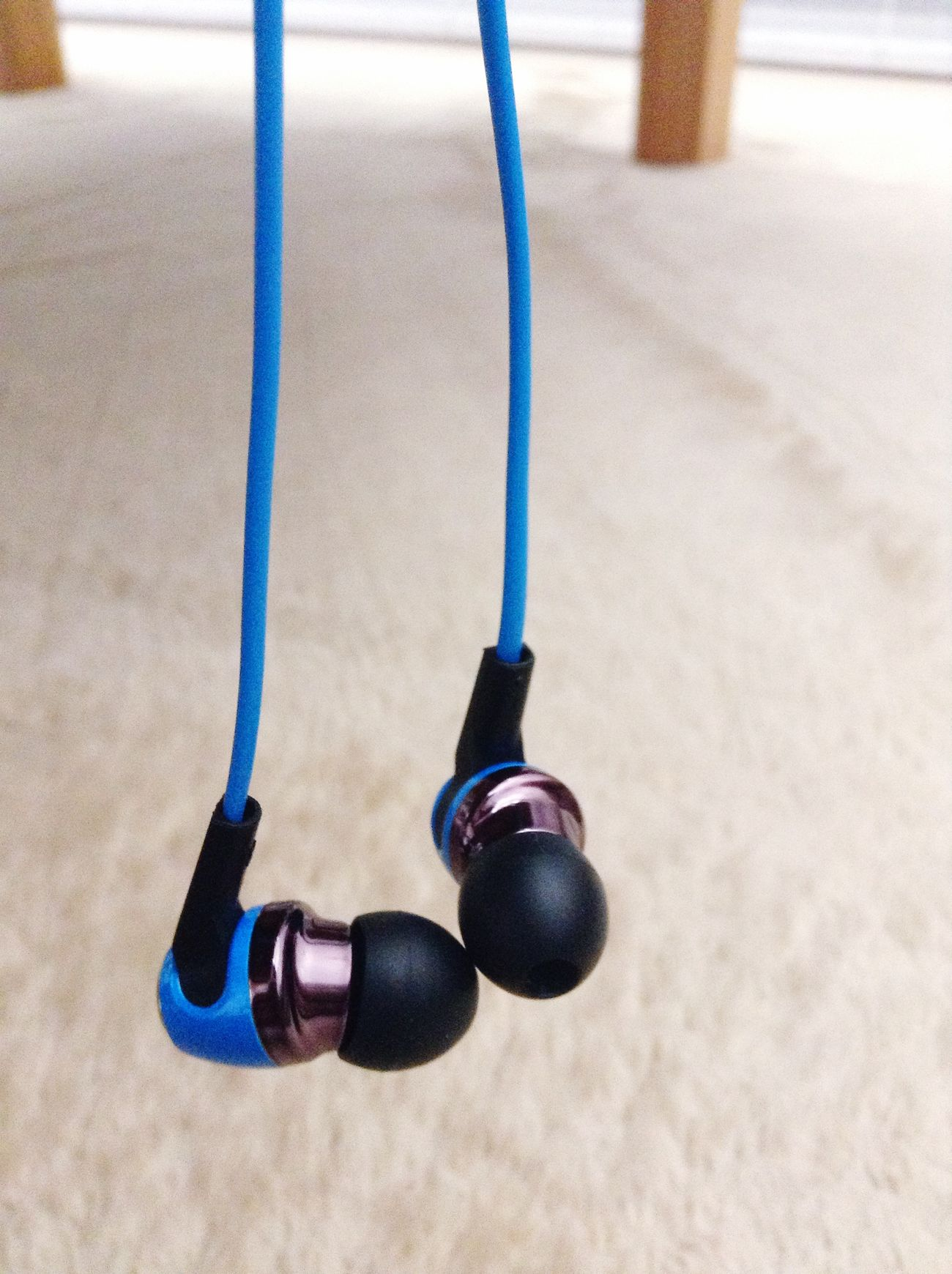 Earphones Earphone EarPhonePlug