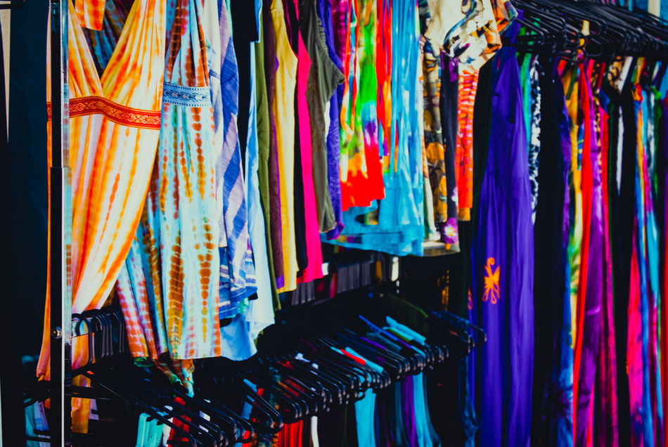 Colorful Multi Colored Hello World EyeEm Best Shots Eyeem Photo First Eyeem Photo Still Life EyeEm Masterclass EyeEm Gallery Australia & Travel Battle Of The Cities People Of The City People And Places.