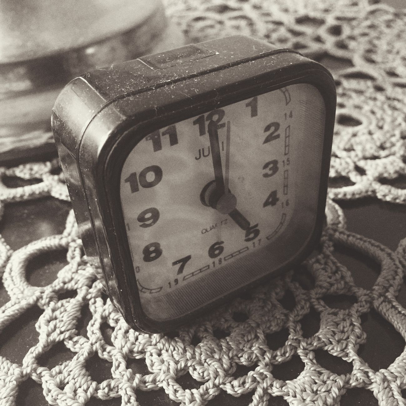 Clocks Clock Time Quality Time The Passing Of Time AlarmClock