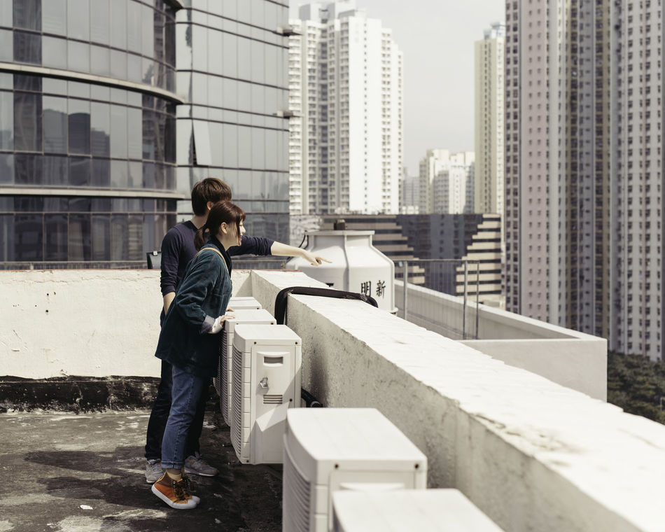 Beautiful stock photos of glas, city, only women, city life, lifestyles