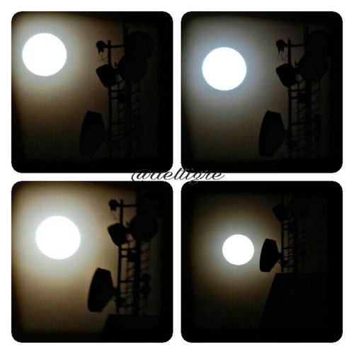 Fotoperiodismo Fotografia Communication Fotografosvenezolanos Illuminated Luna Lens Landscape_photography