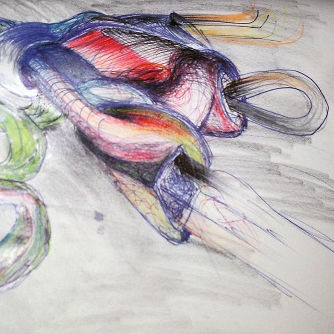 Arminpauldrawing Arminpauldrawing2016 Art Artforever Artfree Fortheart Heart Coeur  Love Drawing Paris Moskau Bologna Hamburg Cologne Köln Organicdrawing Biodrawing Biomech Biomechanical