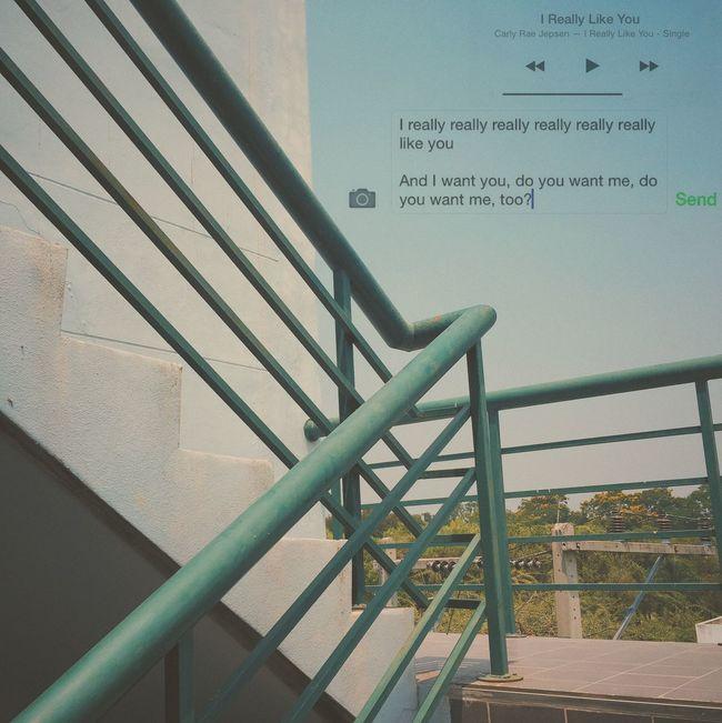 i really like you 😘😘😘😘😘 Song Music