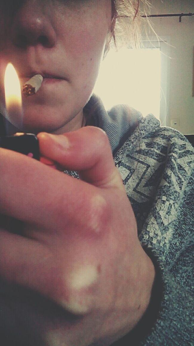 Smoke Time Smoke Everyday Smoke Everyday Good Times