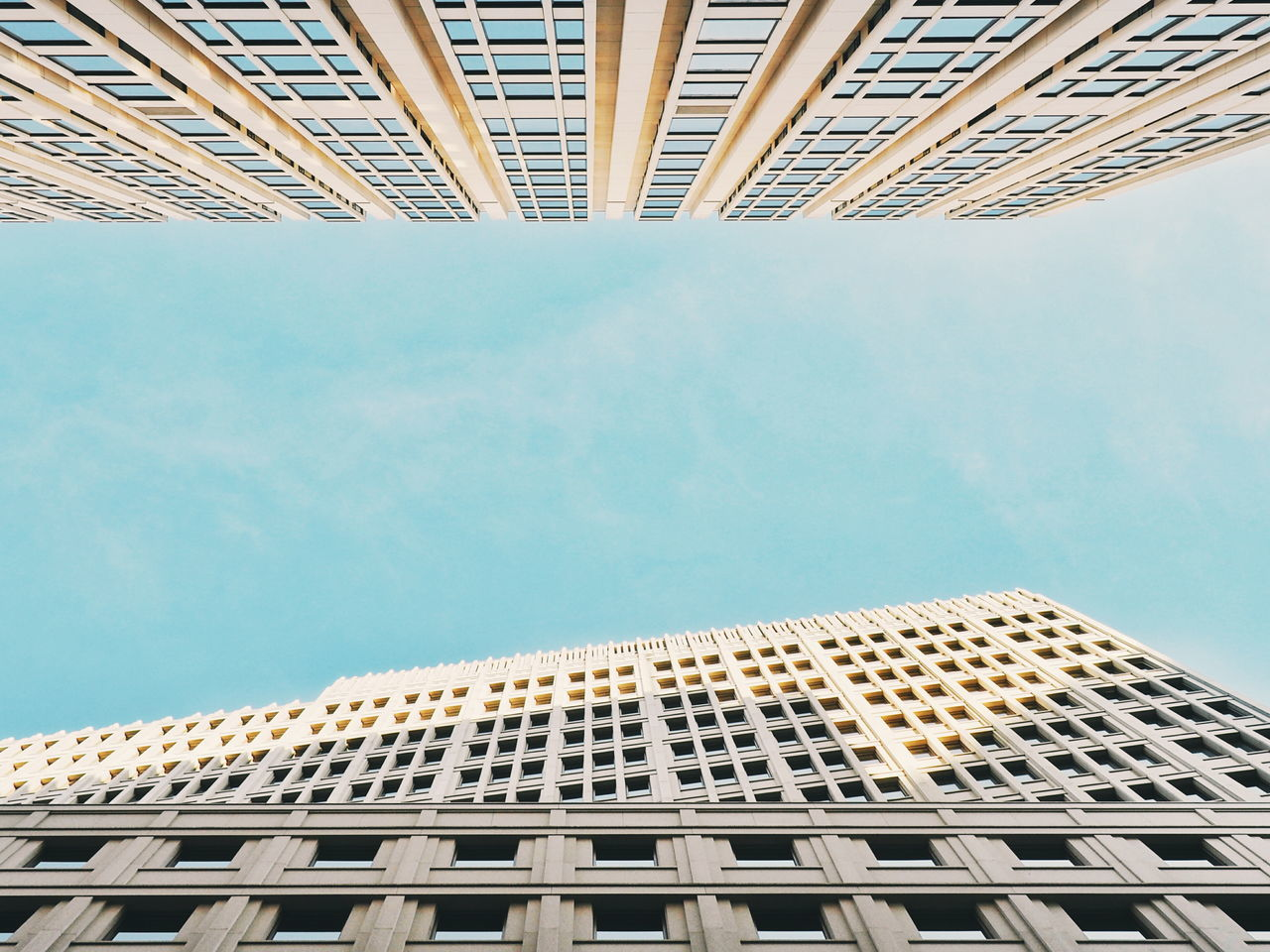 The Architect - 2016 EyeEm Awards Architecture Architecture_collection Architecturelovers Architectureporn Lookingup Look Up And Thrive Architecture And Sky Modern Architecture Skyscraper Skyscrapers Looking Up At The Sky Facades Facadelovers Facade Building EyeEm Best Shots Eye4photography  Urbanphotography Urban Architecture Built Structure Manmade Manmadestructures The Week On EyeEm