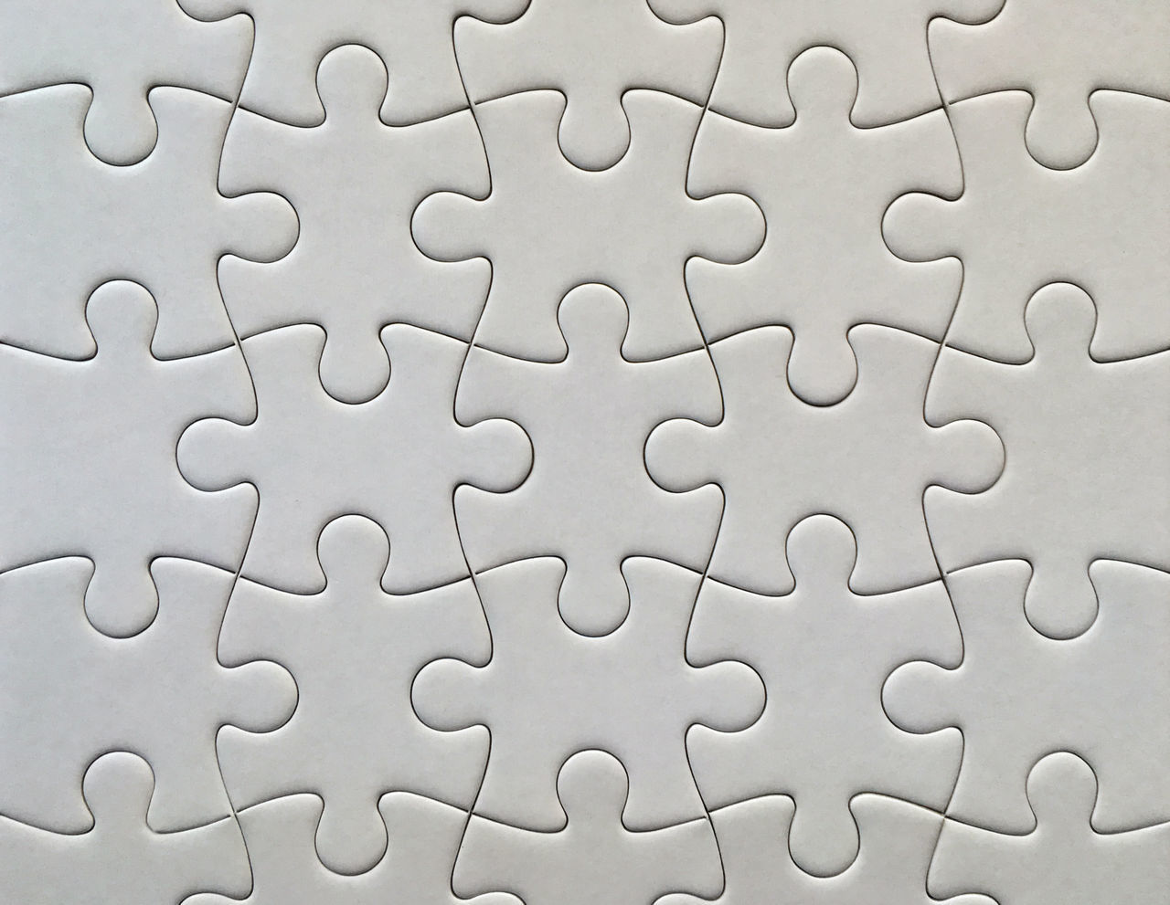 Beautiful stock photos of puzzle,  Arrangement,  Attached,  Backgrounds,  Blank