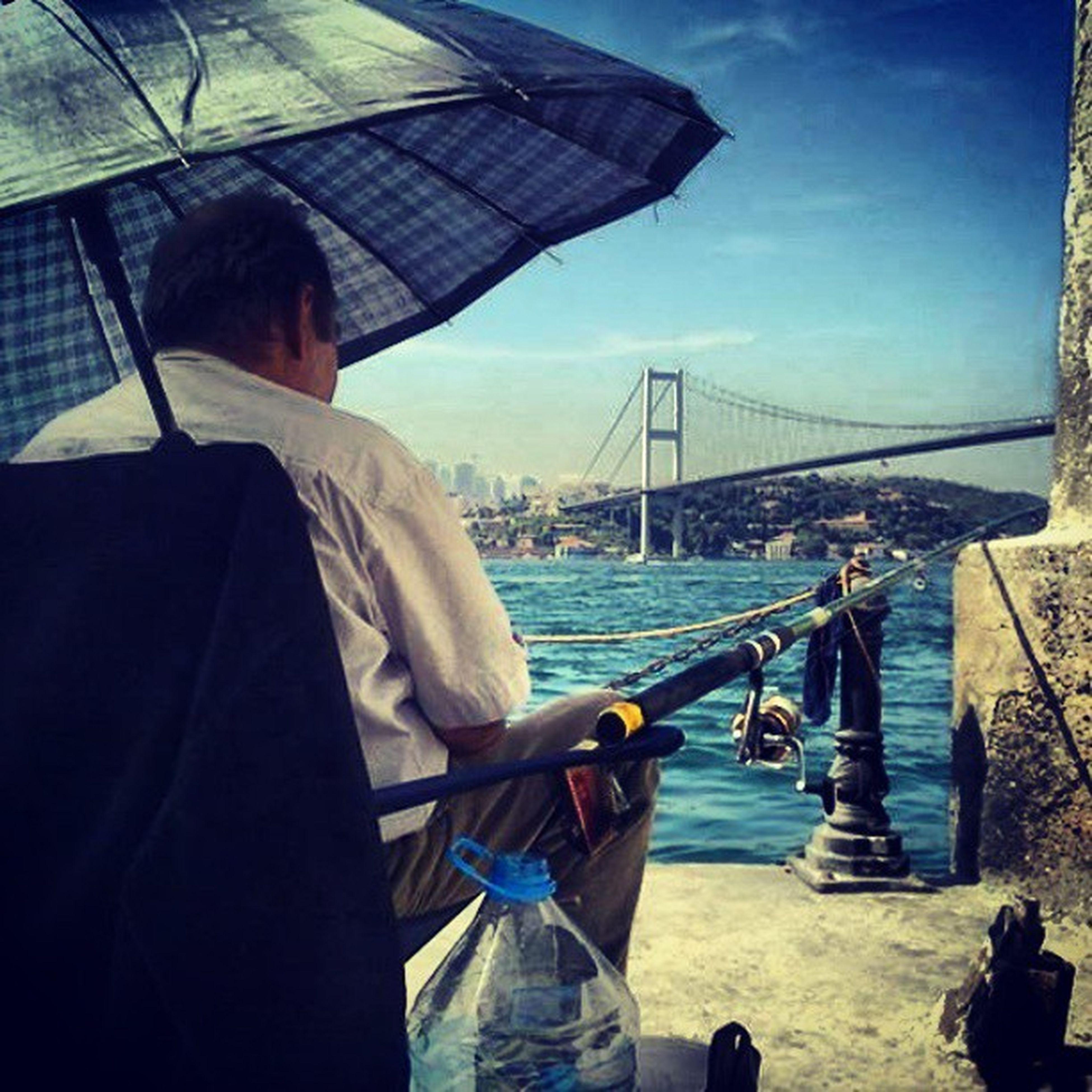 Boğazdabalıkkeyfi Boğaz Balık Bogazicikoprusu paşalimanı üsküdar istanbul 34