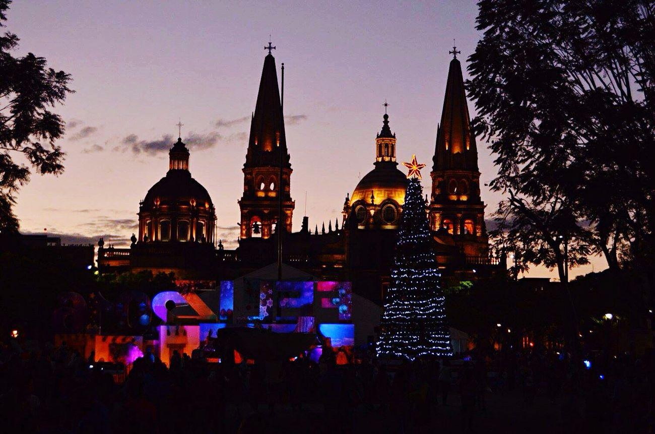Una foto, mil recuerdos Jalisco Es México Mexico De Mis Amores I Love Mexico I LOVE PHOTOGRAPHY Recuerdos♥ Viaje Visita Mexico.
