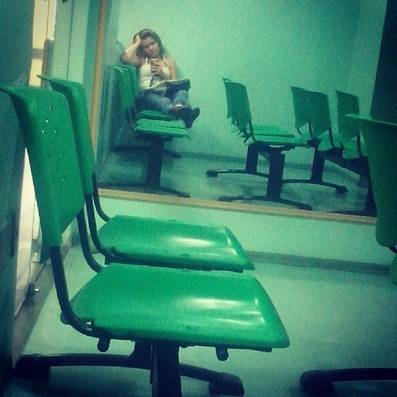 Melhor sala do hospital RaioX Espelhos Espelhos e Espelhos