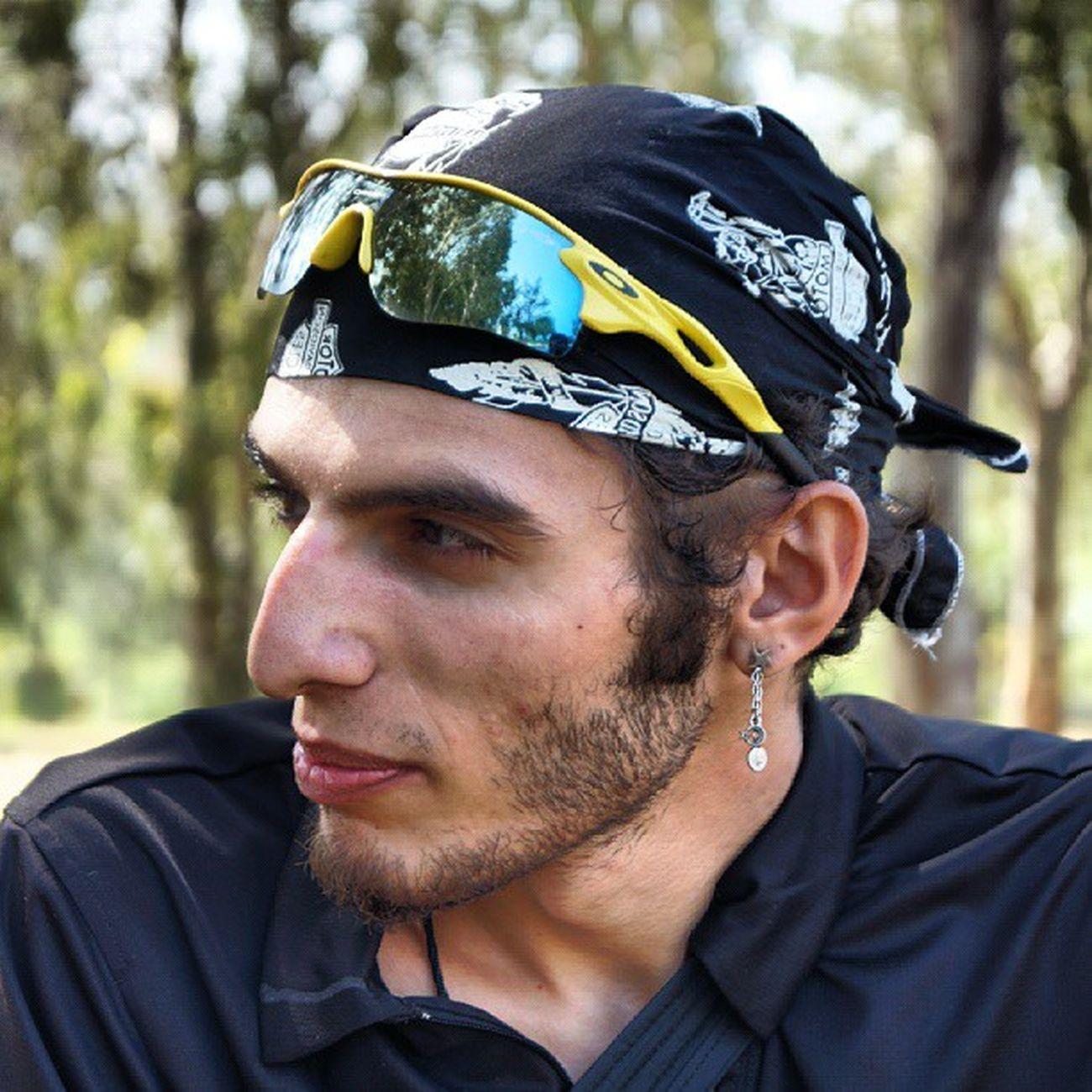 Inciralt ı Turkuaz Sahil Bisiklet izmir instaturkey Turkey Türkiye güzel bir günü doğada geçirerek bitirmek gibisi yok..