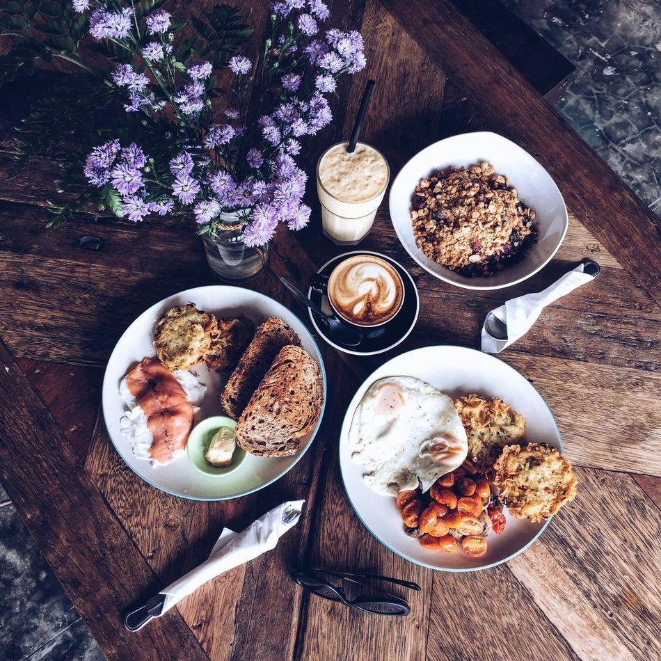 Beautiful stock photos of coffee,  Arrangement,  Bowl,  Breakfast,  Bunch Of Flowers