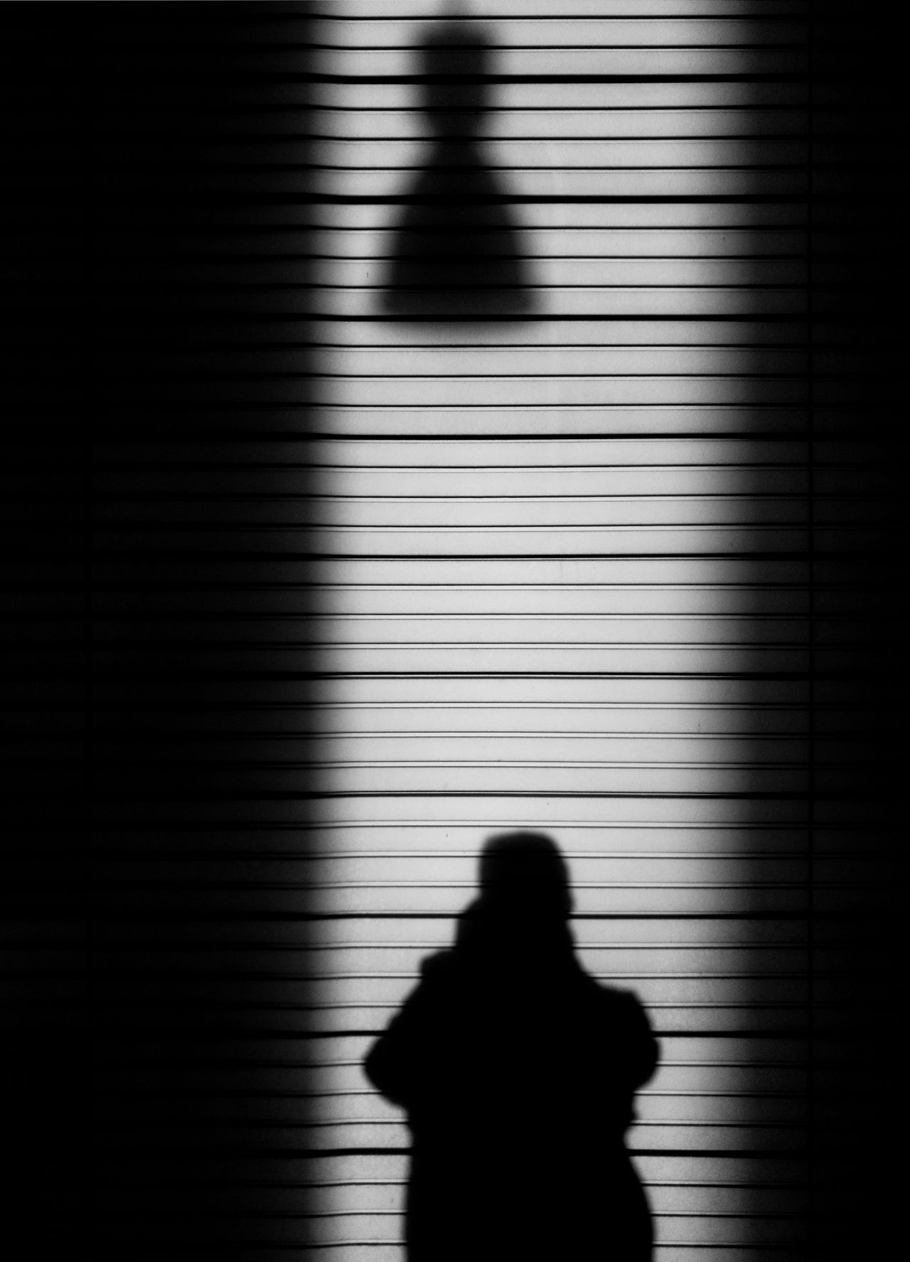 Shadowselfie Black & White Black And White Black And White Photography Blackandwhite Photography Cityexplorer Dark HuaweiP9 Huaweiphotography Light And Shadow Minimalism Minimalist Minimalistic Minimalobsession Monochrome One Person Outdoors Schwarz & Weiß Schwarzweiß Selfie Shadow Shadow And Light Shadowplay Silhouette
