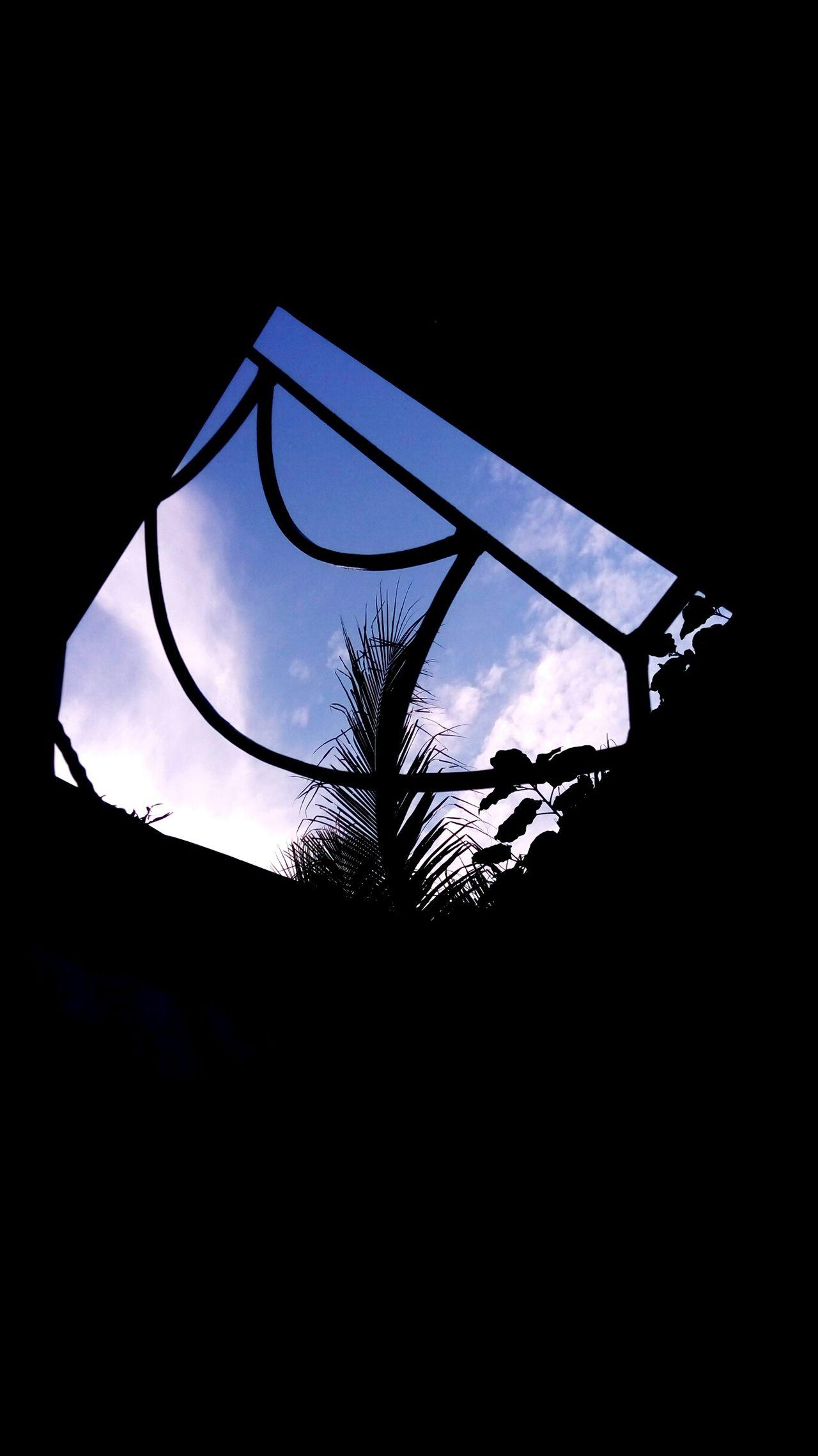 Window Morning Sky Morning Light Eyeem Morning View Morning View Darkness And Light 27-03-2k17
