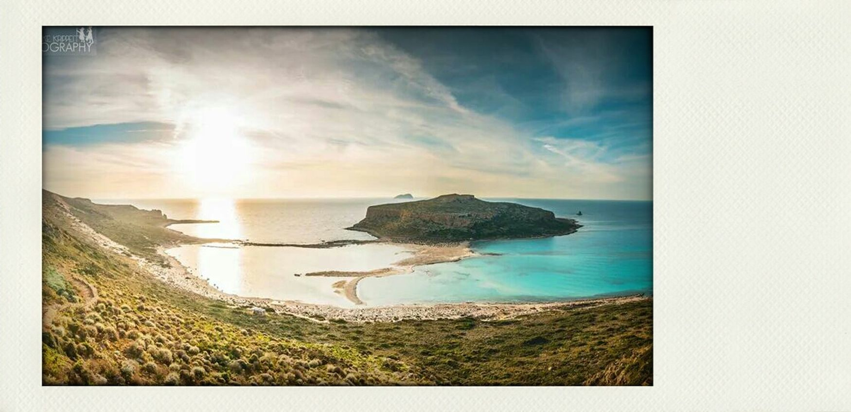 Yeah my facebookpage finally starts to grow! So happy i posted my favorite photo of balos beach right on spot. Wanna see the whole panoramic landscape shot? Www.facebook.com/apocketfuloffairytales :) see you there!!! Would be happy to welcome you too!! Crete EyeEm Best Edits EyeEm Best Shots - Landscape EyeEm Best ShotsLife Is A BeachBeachphotographyTraumstrandGreeceGreexeBeachLandscapeShootermagAMPtPostcardsfromtheworldPostcardTravel Photography