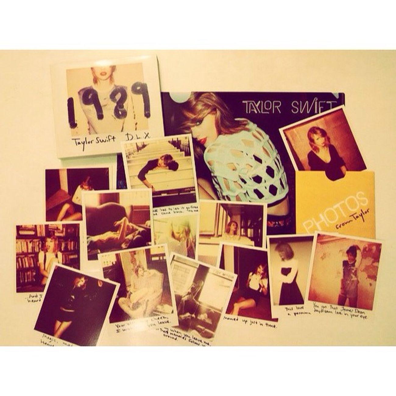 3 Nov 2014 1989 Taylorswift Swiftieshk @taylorswift