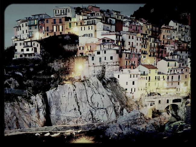 Magic village Great Views Village