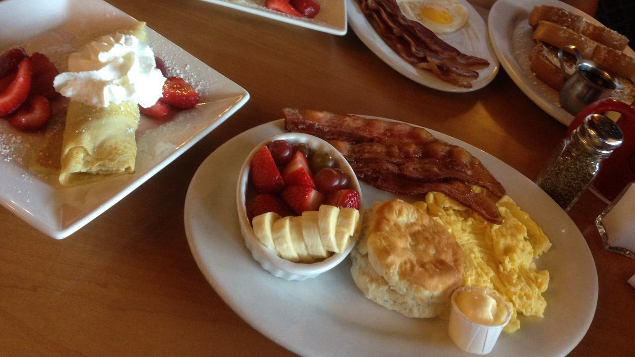 Breakfast Foodporn Foodphotography Scrumbleeggs Breakfast ♥ The Foodie - 2015 EyeEm Awards