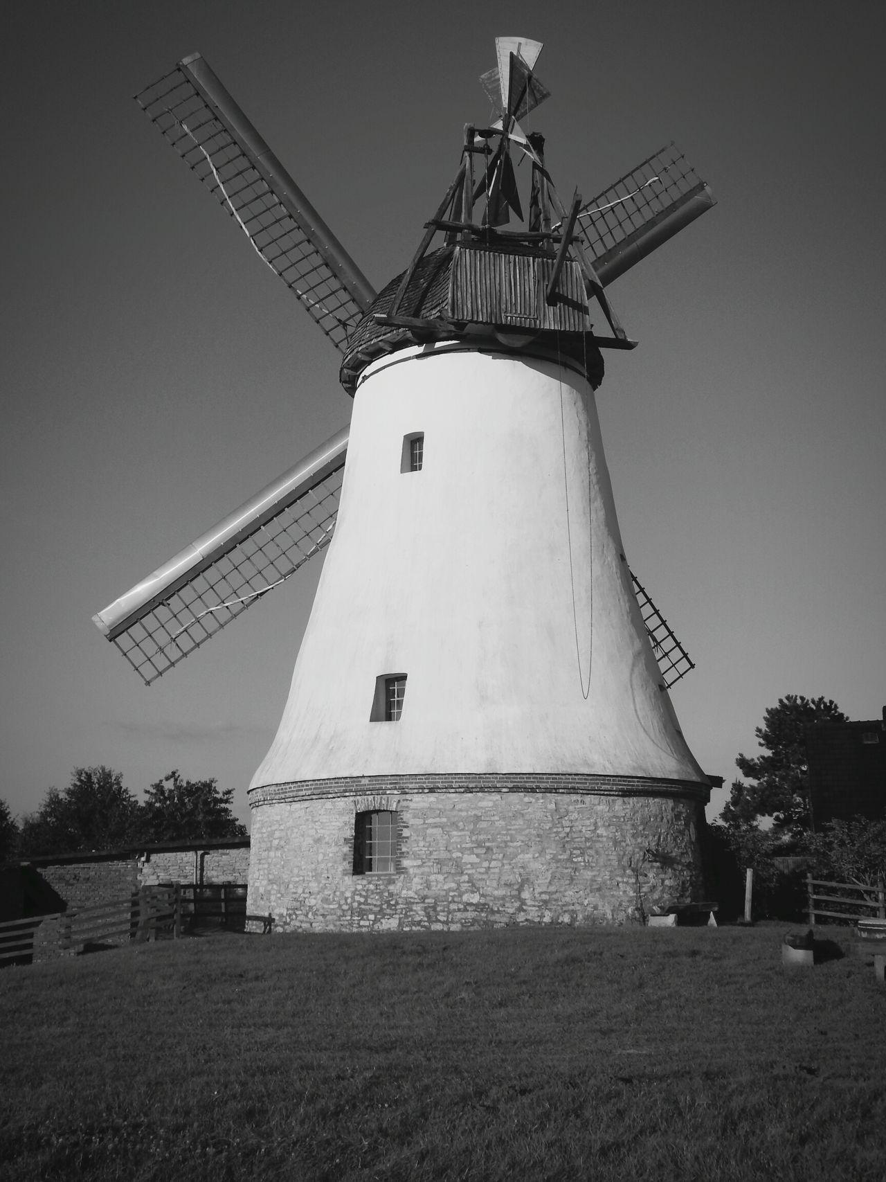 Mill Black & White Sky Quality Quality Time Highquality Digitalphotography Digital Camera