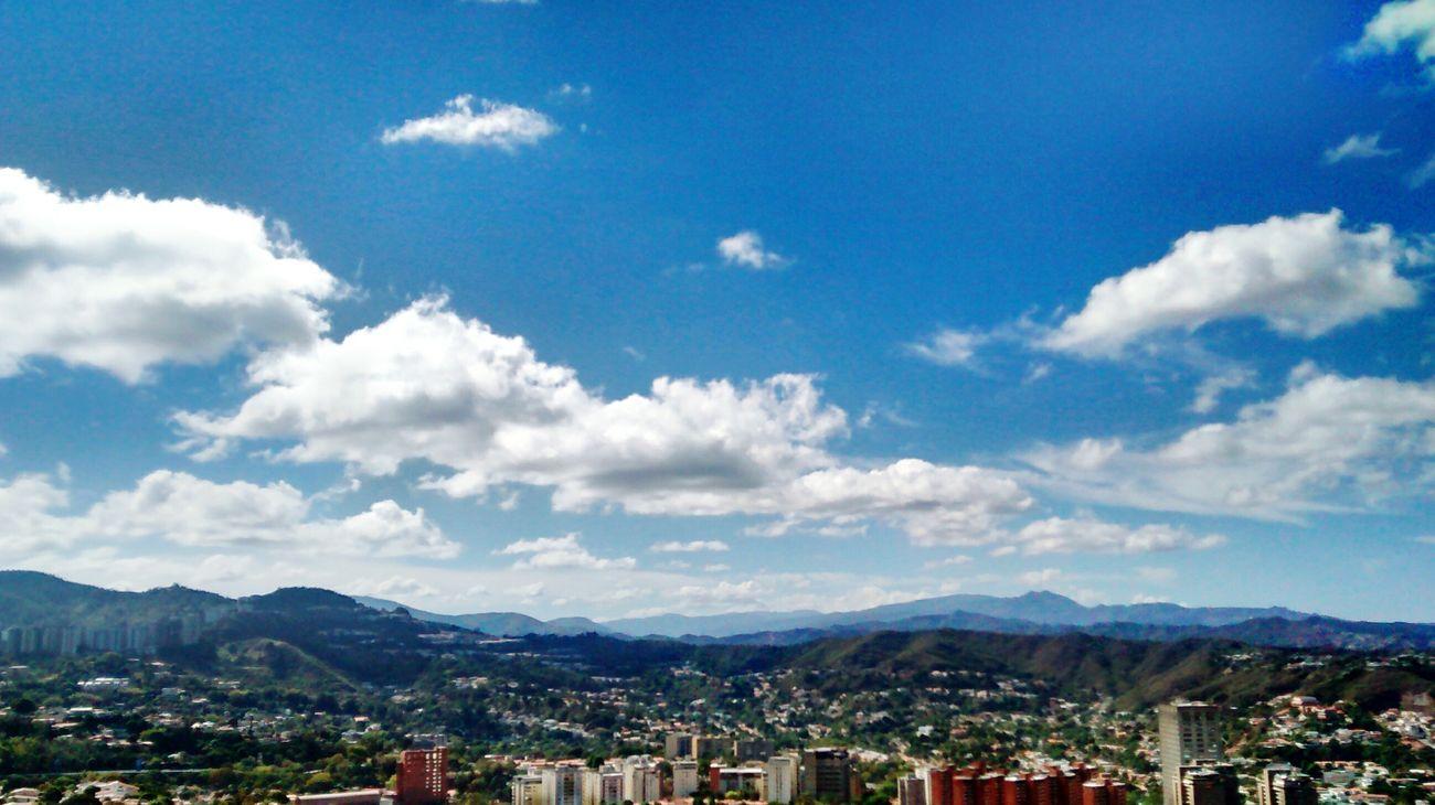 01/01/16 Caracas Año Nuevo  Nuevasmetas