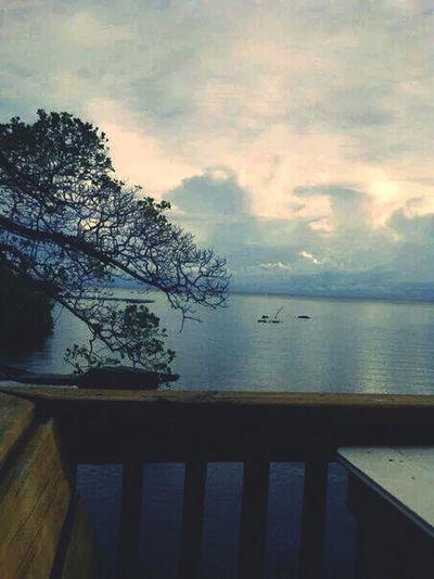 Heaven On Earth Roatan, Honduras ♡