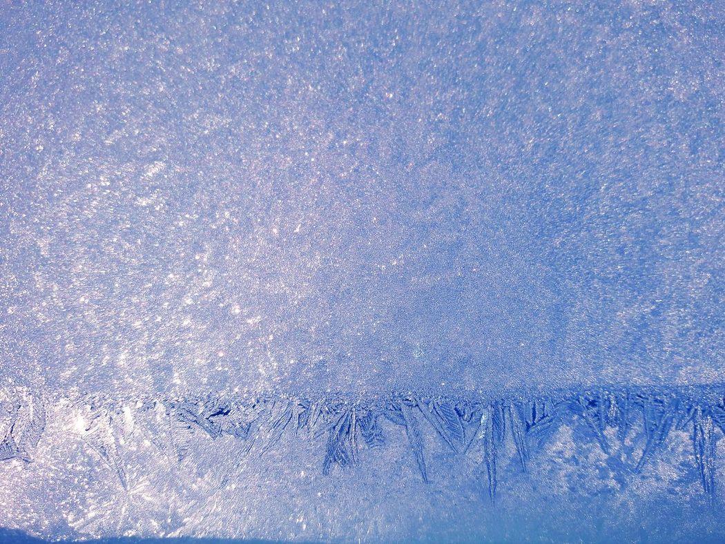 иней Ice Ice Crystals Iced Icecold Icewatch Frost Frosty Frosted Glass Frosting Frost Crystals Frosty Window Frosen Frosty Mornings White мороз Морозисолнце Мороз и солнце морозные узоры морозное окно