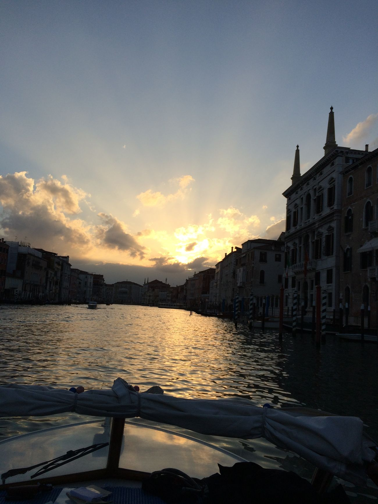 Original Photography Iphone5s Photography SightseeingVenice Taking Photos Iphoneacademy Landscape_photography