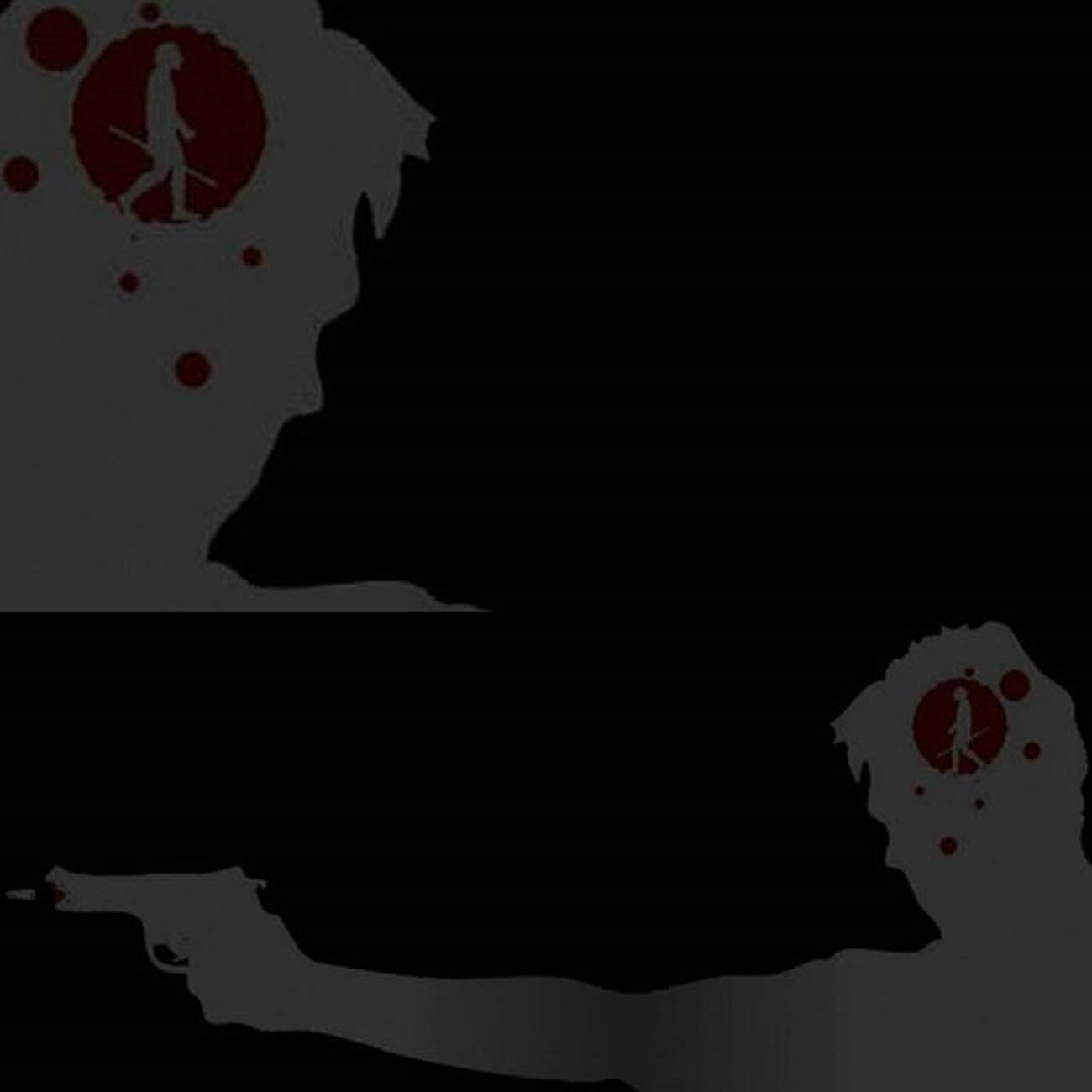 Miras! Gfx Graphics Blood Death Guns
