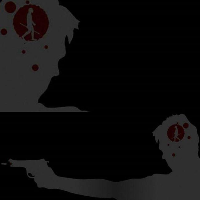 Miras! Gfx Graphics Blood Death Guns