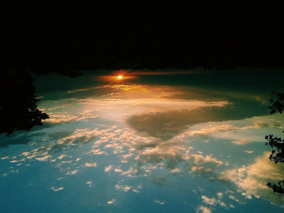 Holidays Chilling Sunset Sunset_collection Sunset Silhouettes TembeaKenya Seekenya Seekenya_goldenhour
