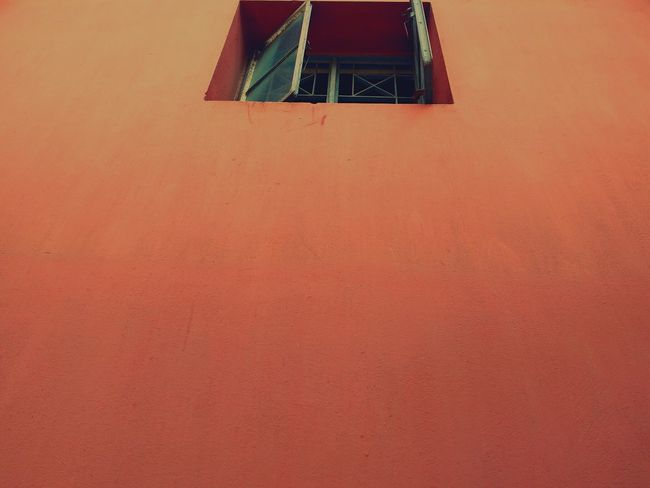 Wall Window Glass Open Plane Big Wall Pink Shades EyeEm Gallery Hello World ✌ Check This Out