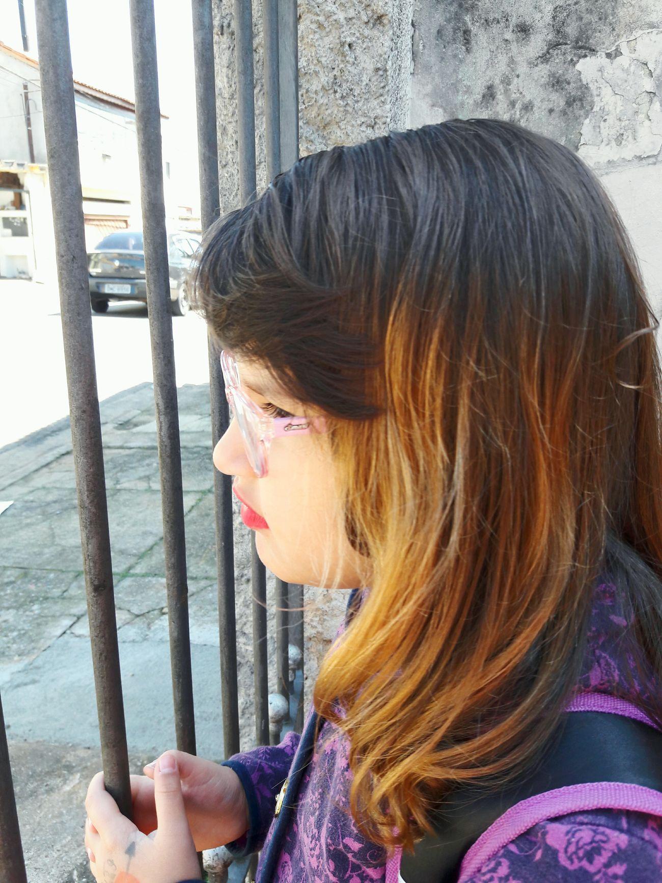 Hello World Mon Amour De Bébé AmorQueNãoSeMede ❤😍 AMOUR DE MA VIE Miamor ♡ Filha ♥ MiVida❤💚