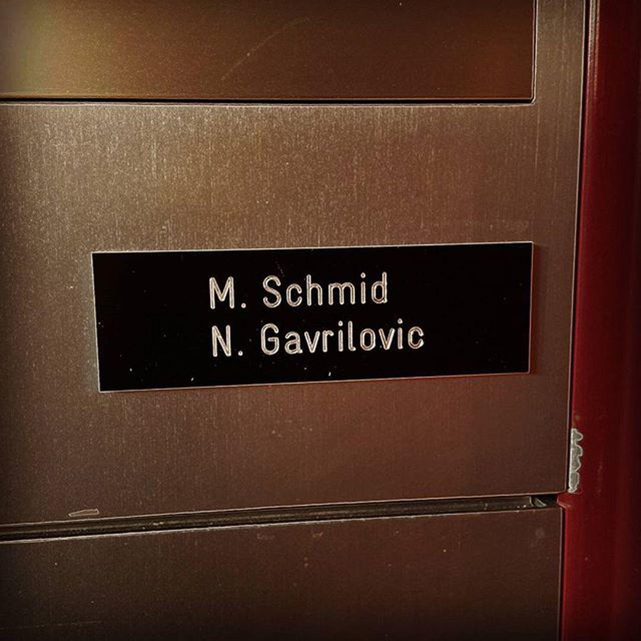 Wg Wohnung Mit EM Brate Schmiidliiii ✌😂🎉🎊🙈