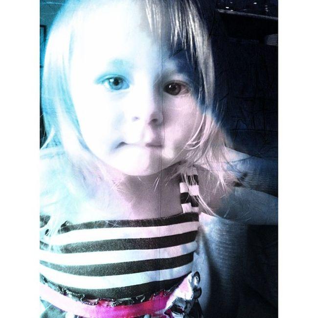 C_k_e_bwtiedie Creative_kid_edits @creative_kid_edits Cutekidsclub Blackandwhite tiedye edit instababy babies beautiful