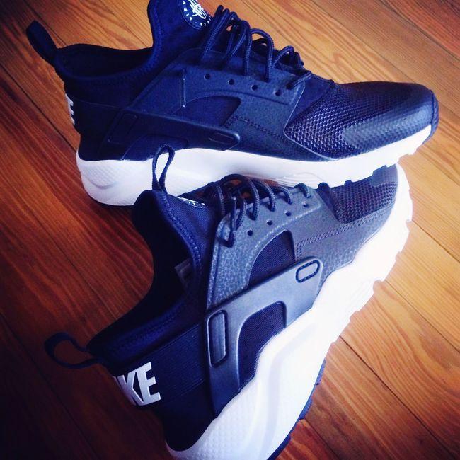 Huaraches Nike Shoes Room