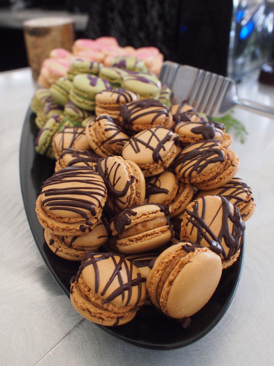 Beautiful stock photos of chocolate, Chocolate, Close-Up, Cookie, Day