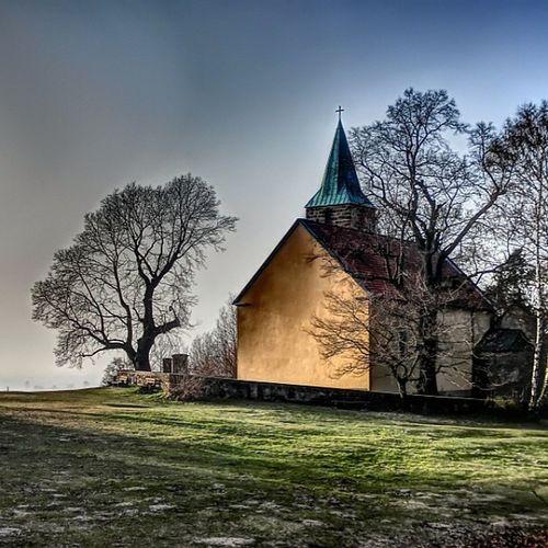 Sklblog Ottbergen