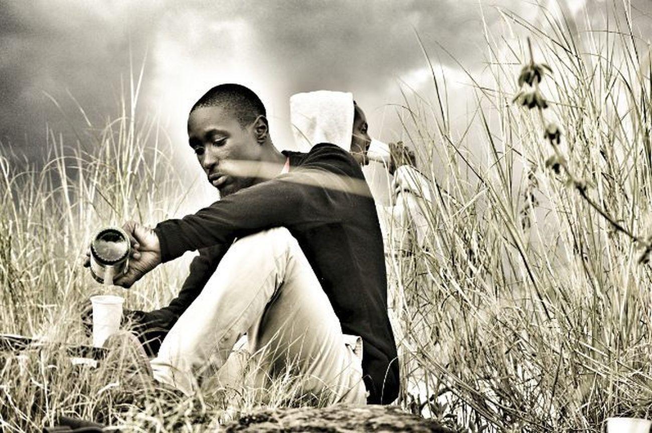 Twenderaundi Igkenya Vscokenya Kenya Exploring Igersnakuru Nakuru IgersKenya TheCreatorClass Shoot2kill Illgrammers Tagsta_nature Igkenya Vscokenya Kenya Exploring Igersnakuru Nakuru IgersKenya Creatorclass Shoot2kill Illgrammers IGDaily