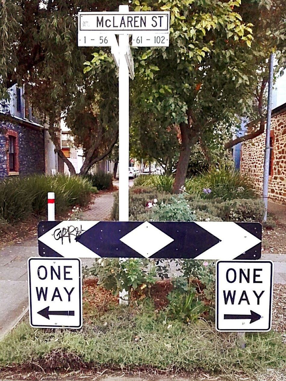 Which Way? Whichway? Which Is The Right Direction? Which Way To Go? Which Direction? One Way Sign OneWay? WTF? Onewaystreet Oneway One Way Signs Onewaysigns This Way, Or That Way? LeftOrRight? Left Or Right? Directional Arrows Sign Directional Signs Signs Signs & More Signs Signporn