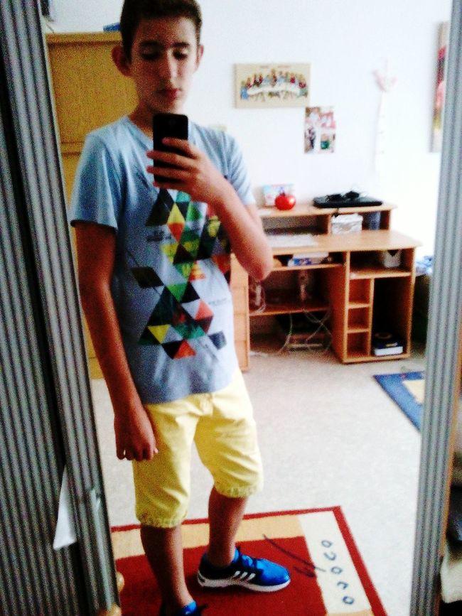 In germany Germany Adidas My Adidas Adidasboost