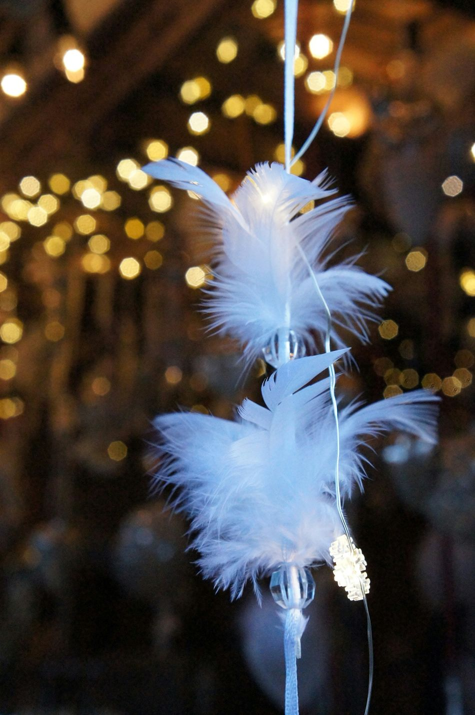 Best Christmas Lights Christmas Time Christmas 2015 Lights Feathers Feather  Christmas Lights Christmas Decorations Chrismas Market December 2015 Decorations Nice Atmosphere Harmonies Street Photography Night Lights My Winter Favorites Colourful Creative Light And Shadow