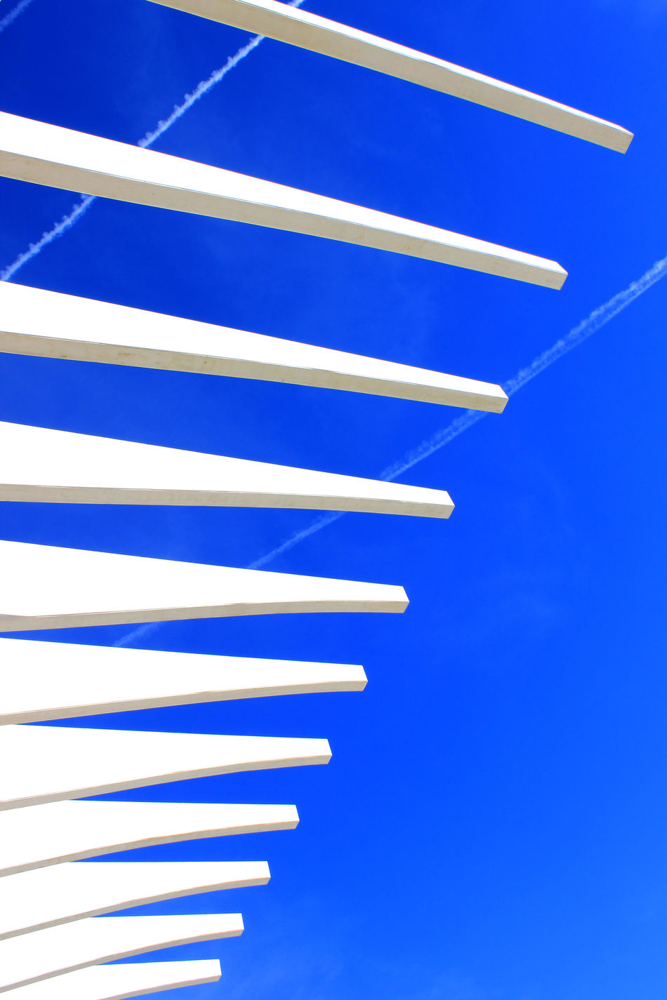 Beautiful stock photos of white, Beauty In Nature, Blue, Built Structure, Clear Sky