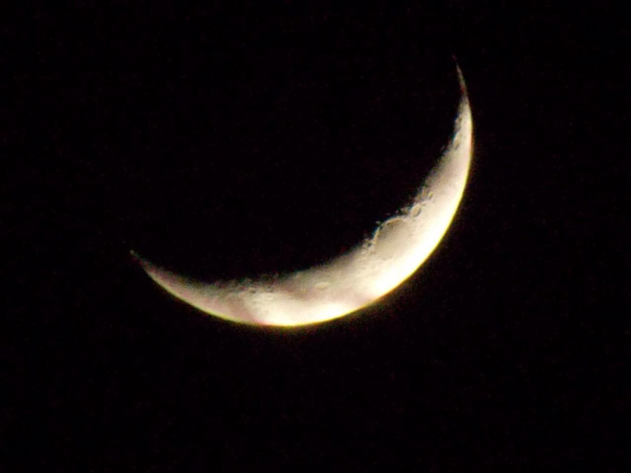 Shadow on moon. Moon_collection Shadow On Moon